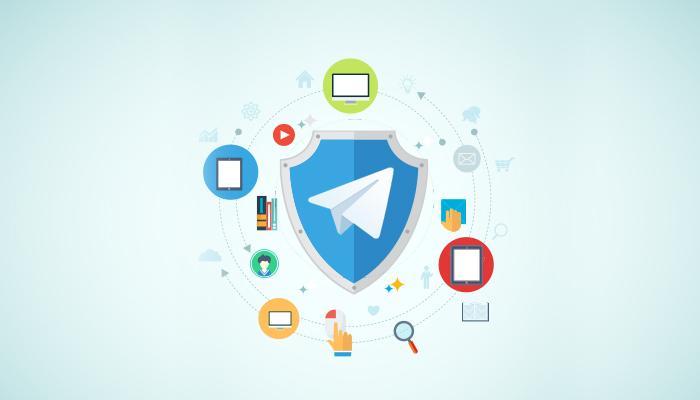 Прокси для Телеграм 2019: бесплатные и быстрые | TGRM SU