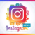 Канал Instagram and News