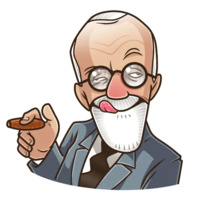 https://tgrm.su/img/stickers/sigmundfreud/28.jpg