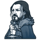 winter_is_coming.png